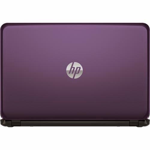 HP 15-g212dx