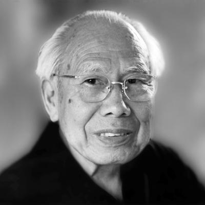 Yoshizawa Akira Japanese Origami