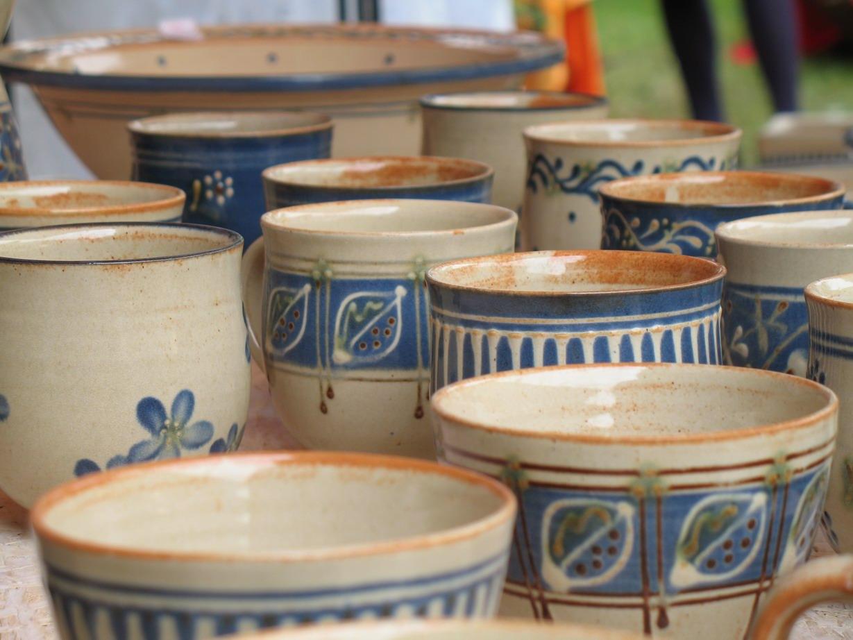 Keramik höhrgrenzhausen verkauf