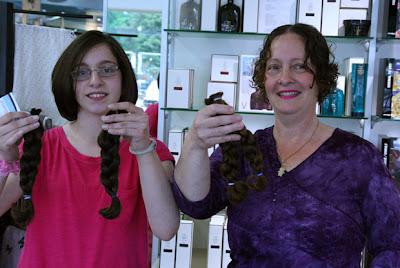 hairstyles- haircuts