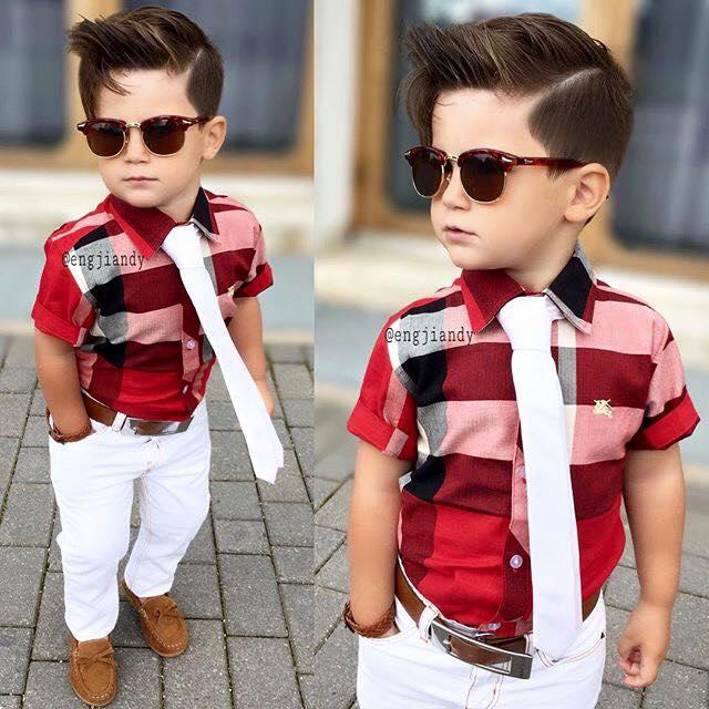 Pada kali ini saya kongsikan beberapa inspirasi fesyen moden kanak , kanak  lelaki yang terkini pada tahun 2015 yang boleh dijadikan idea dan ilham  untuk