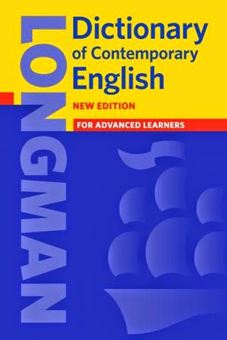 Let 39 s learn english together longman dictionary of for Together dictionary