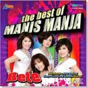 download lagu manis manja bete