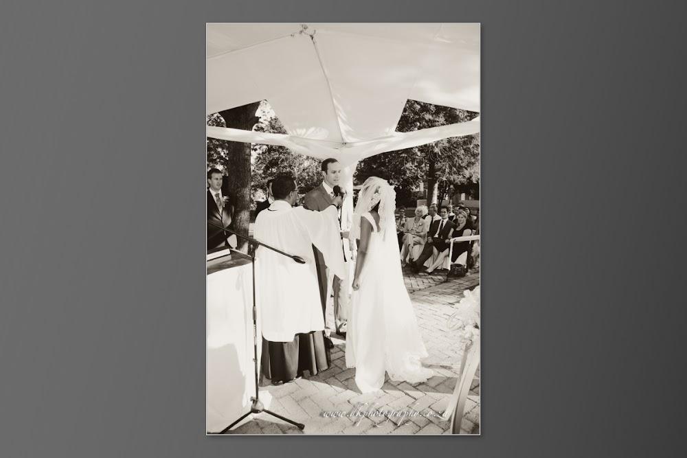 DK Photography DVD+SLideshow-179 Karen & Graham's Wedding in Fraaigelegen  Cape Town Wedding photographer
