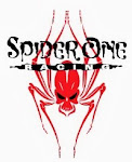 SpiderOne Racing