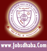 Indian Institute of Technology, IIT BHU Recruitment, Sarkari Naukri