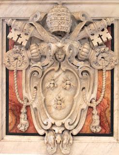 La decorazione n.6
