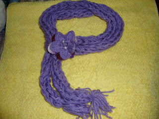 http://3.bp.blogspot.com/-Jb_MM7jJZ7U/TmAMgbDWsmI/AAAAAAAAA1Y/wf7hlbQyBHY/s320/galinha+033.JPG