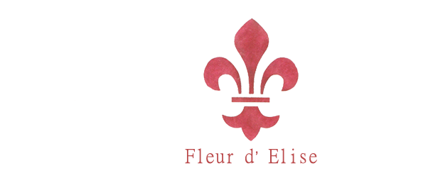 Fleur d' Elise