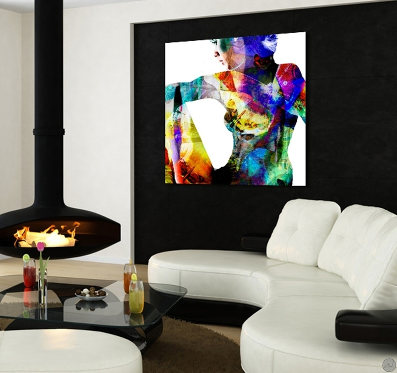 Artwall And Co Vente Tableau Design D Coration Maison Succombez Pour Un Tableau D Co Ao T 2015