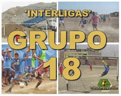 http://tribunal-deportivo.blogspot.com/2015/05/interligas-1-fase-grupo-18.html