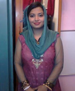 desi girl | wallpapers | images | photos | pics | hot desi local girls college girls paki desi girls uk desi g264