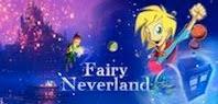 Fairy Neverland