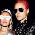 Miley Cyrus y Jared Leto podrían tener una relación