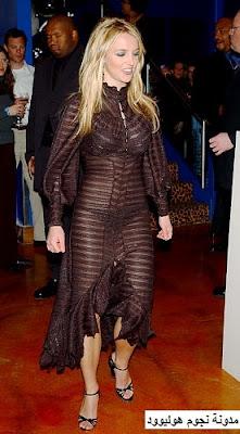 برتنى سبيرز Britney Spears