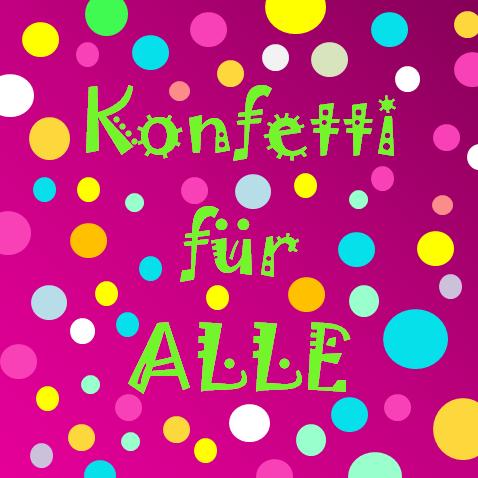 http://lustigeskonfetti.blogspot.de/p/linkparty.html