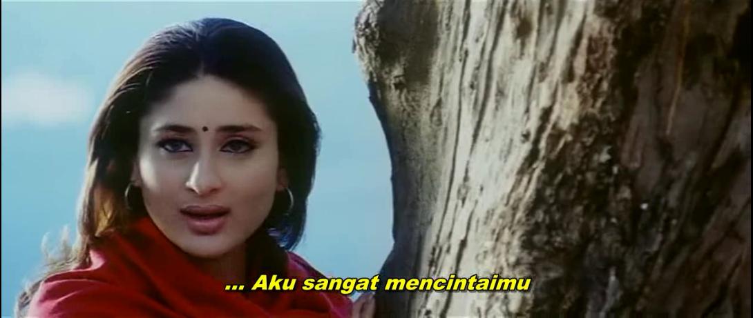 Bhid Me Tanhai Me Download Mp3