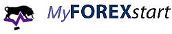 Заработок на Forex без вложений от FXstart.