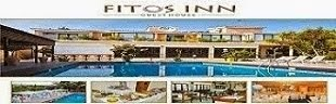 FITOS INN - QUEST HOUSE PAPHOS