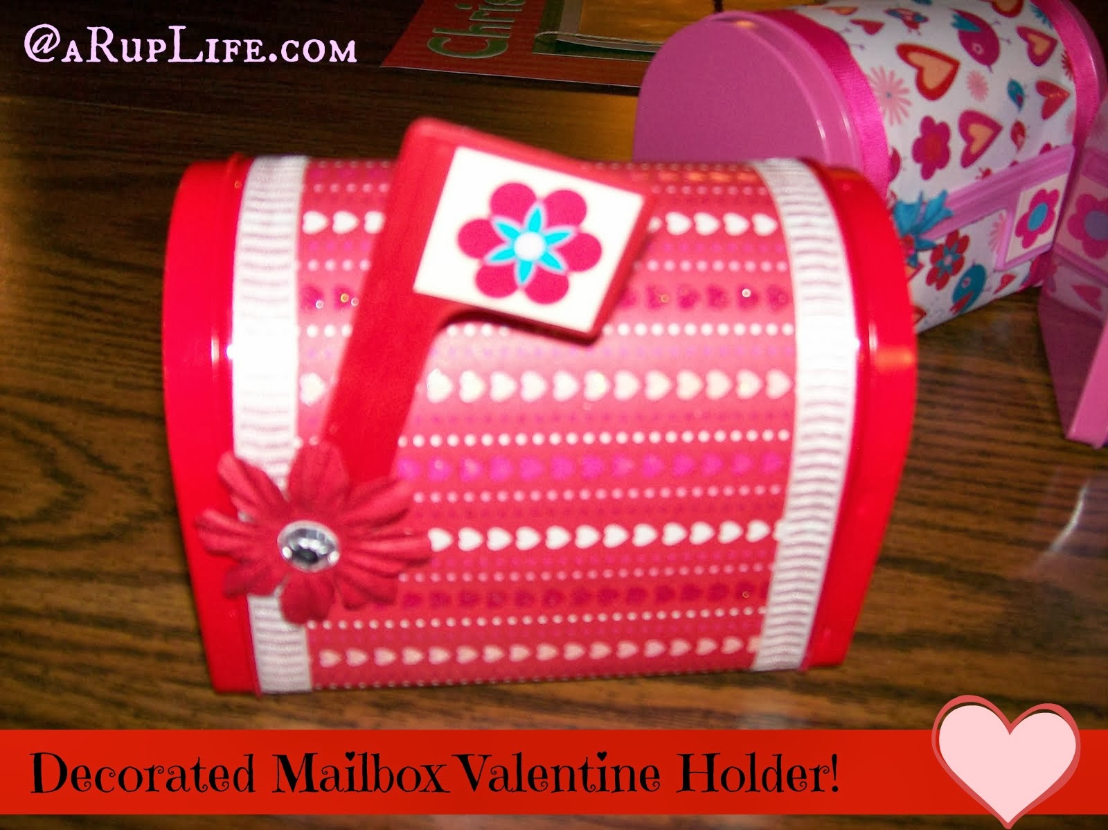 valentines day revisited ideas for crafts cards and teachers