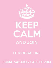 Bloggalline around the world
