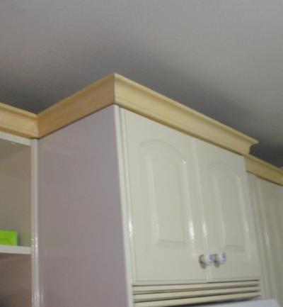 Forrar armarios cocina vbq design with forrar armarios for Con que limpiar los armarios de la cocina