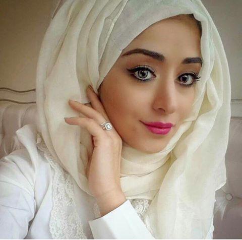 Comment mettre le hijab a la mode