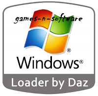 Windows Loader v2.2.1 - Makes Windows 7 Genuine