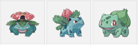 http://es.pokemon.wikia.com/wiki/Especial:NuevasIm%C3%A1genes