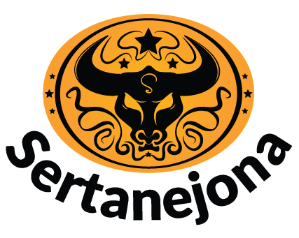 Sertanejona.com