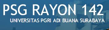 Pengumuman PLPG Rayon 142 UNIPA img