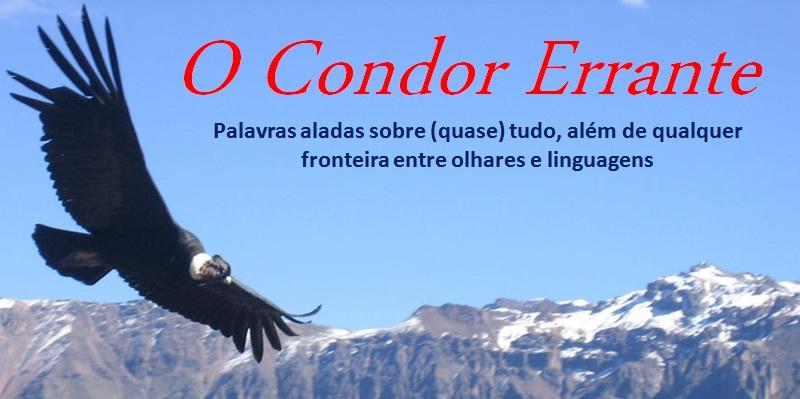 O Condor Errante