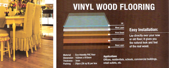 Call Us Today 6016 207 8713 Arkwood Vinyl Flooring