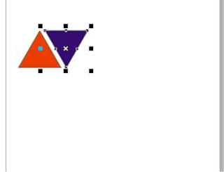 http://artikelartikelkomputer.blogspot.co.id/2016/01/cara-membuat-abstrak-segitiga-dengan.html