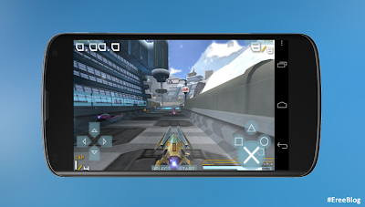 PPSSPP-PSP-Emulator-for-android-devices-playstore-how-to-News
