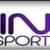 Bein Sport 10 HD Live - Online