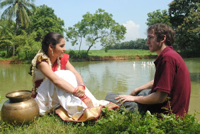 Distant Beats Movie Stills Pics Photos movie photos
