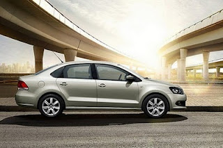 New Car 2011 India-2