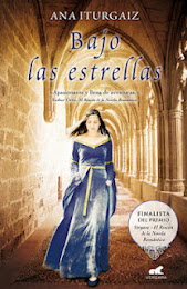 Una historia romantica para leer, de las que no debes perderte.