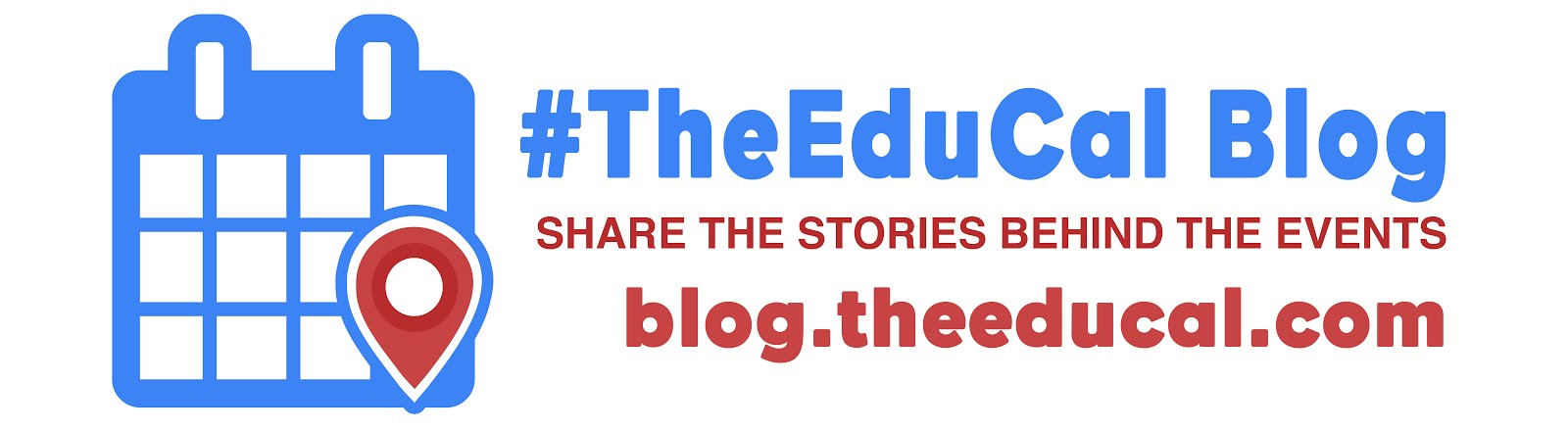 The Education Calendar Blog