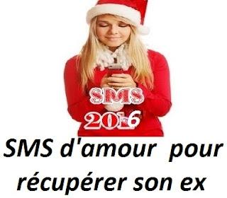 Après une rupture amoureuse, vous êtes à la recherche d'un bon SMS d'amour pour la reconquête amoureuse est monnaie très courante dans les pratiques amoureuses: