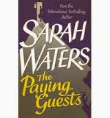 SARAH WATERS talks queer lit ...