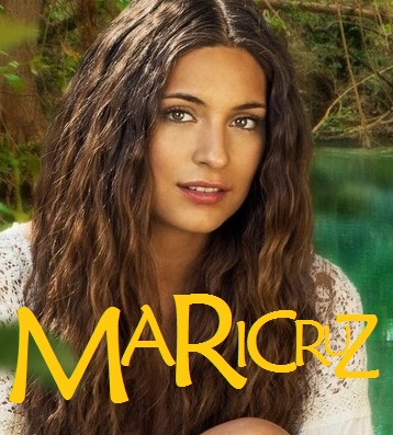 Telenovela Maricruz DOMINGO GRAN FINAL