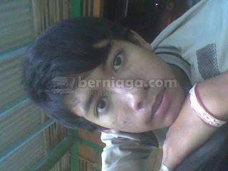 Agus Priyo Widodo