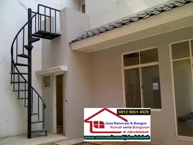 Jasa_Renovasi_Bangunan
