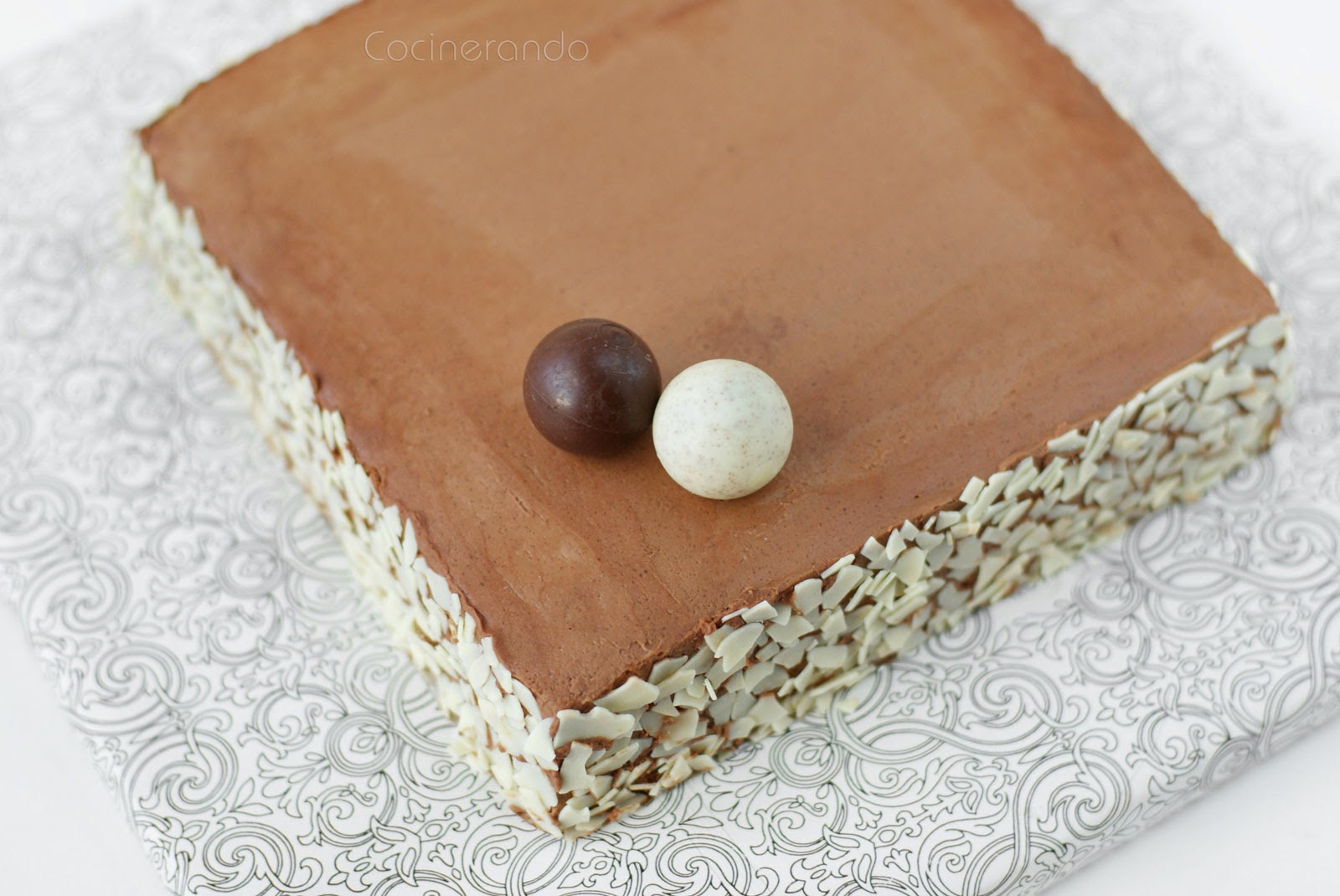 tarta-galletas-chocolate
