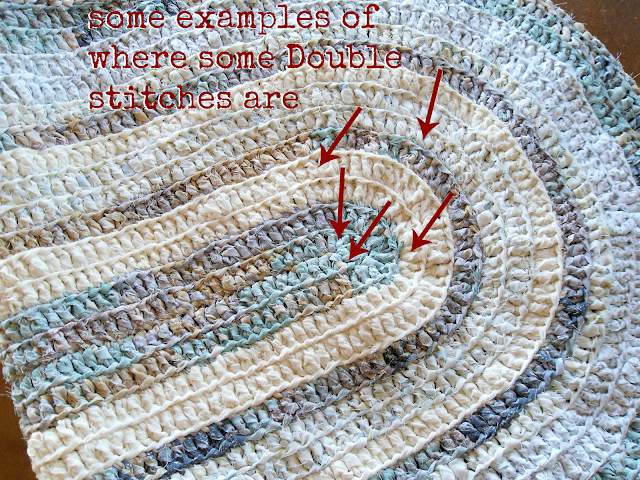 How to Flatten Curled Area Rugs m