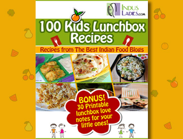 http://www.indusladies.com/food/kids-lunch-box-recipes/