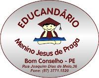 educandrio