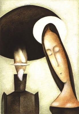 http://3.bp.blogspot.com/-Jc-iEJZ7p1g/TkEQchwoMAI/AAAAAAAAAzc/sKrqJKKBpj0/s1600/cartoon-01.jpg